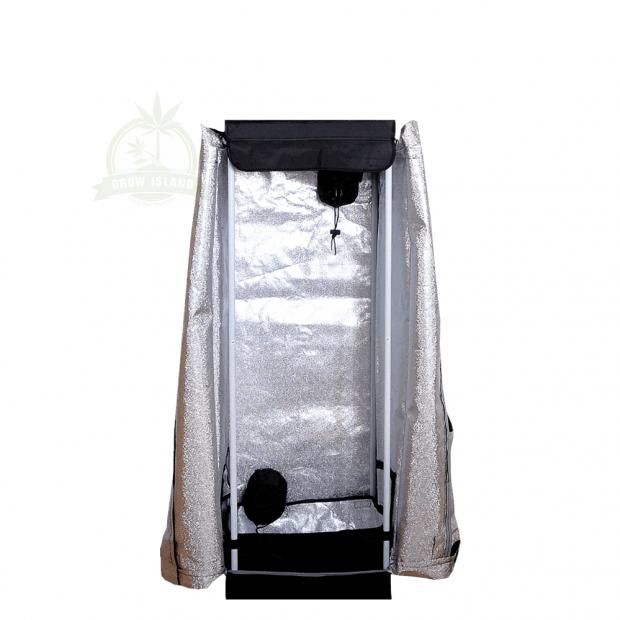Homebox HomeLab 40 - 40x40x120cm