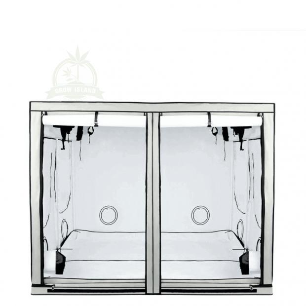 Homebox Ambient Q300 - 300x300x200cm