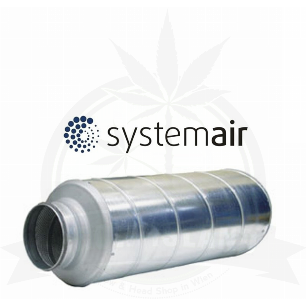 Systemair-Schalldaempfer-LDC.png
