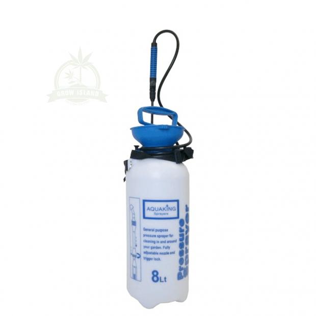 Aquaking Handsprühflasche, 8l