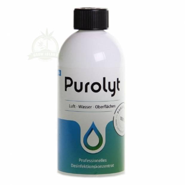 Purolyt 0,5l