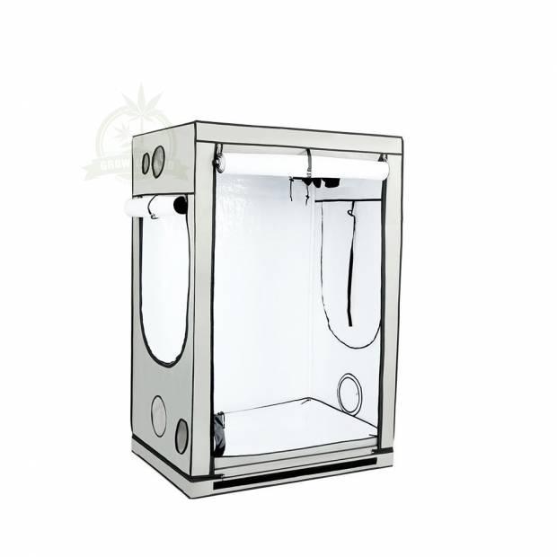 Homebox Ambient Q120 - 120x120x220cm