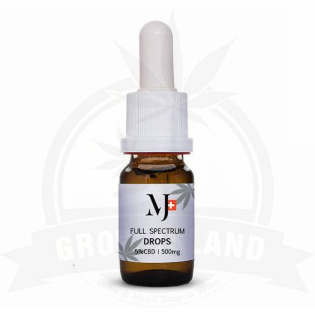 10ml_5_Marry_Jane_full_spectrum_cbd_oil