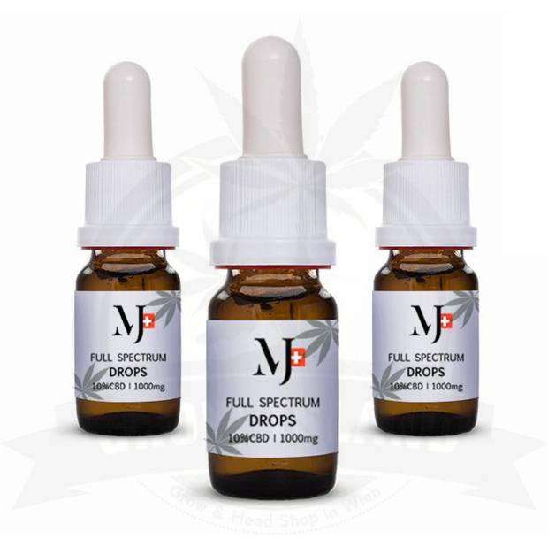 30ml-10-Marry-Jane-full-spectrum-cbd