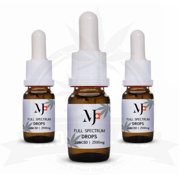 30ml-25-Marry-Jane-full-spectrum-cbd