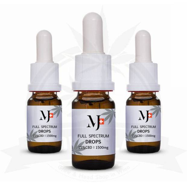 30ml-15-Marry-Jane-full-spectrum-cbd