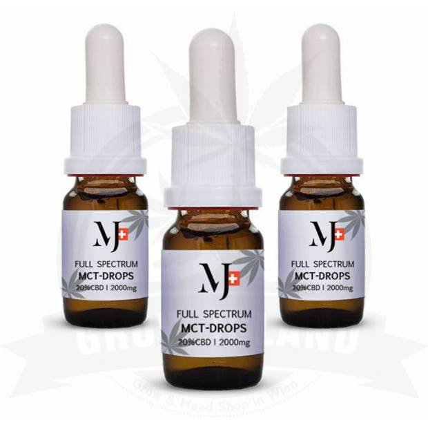 30ml-20-Marry-Jane-full-spectrum-mct-drops-cbd