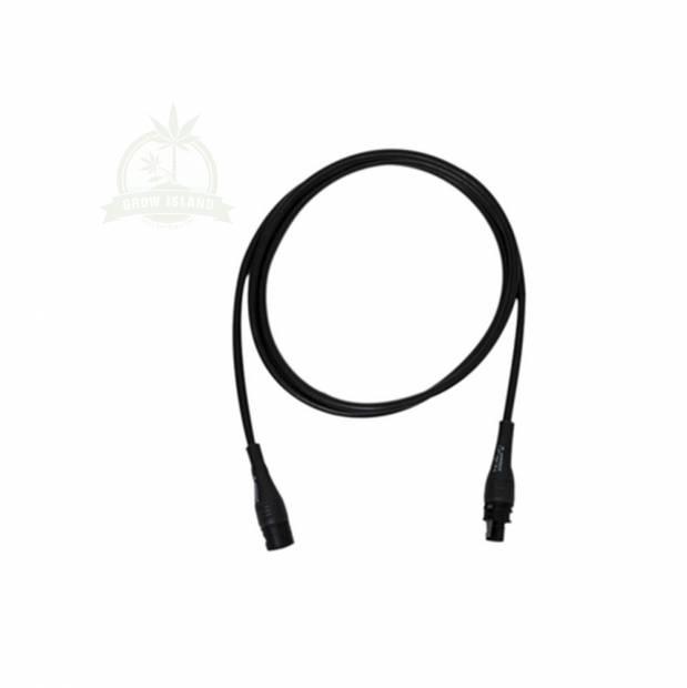 ac_power_cord_extension_grow_island_growshop_wien
