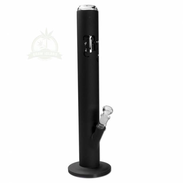 black_leaf_zylinder_bong_grow_island_growshop_wien