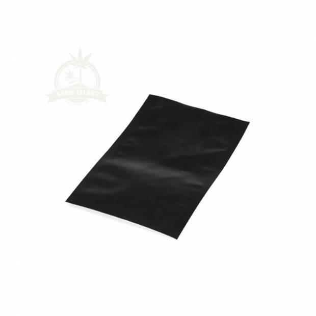 easy_grow_mini_alutasak_sealing_bags_bugelbeutel_grow_island_growshop_wien