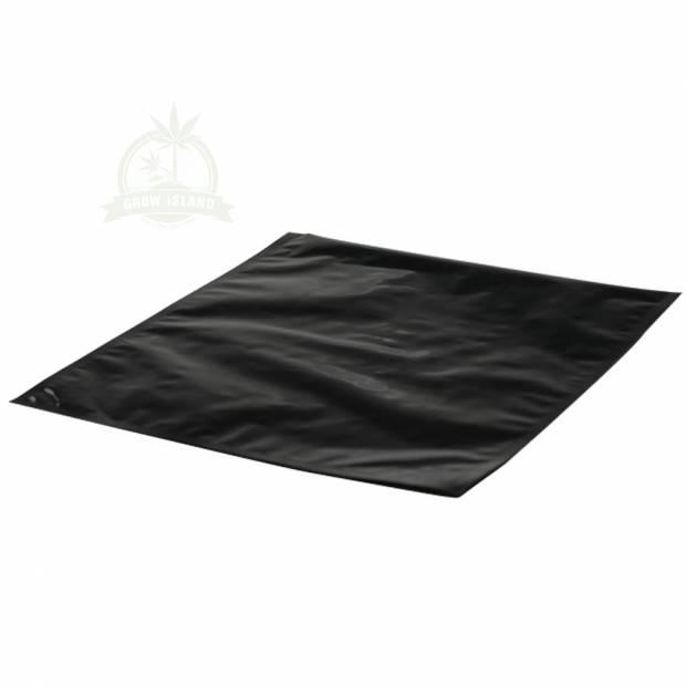 easy_grow_alutasak_sealing_bags_bugelbeutel_grow_island_growshop_wien
