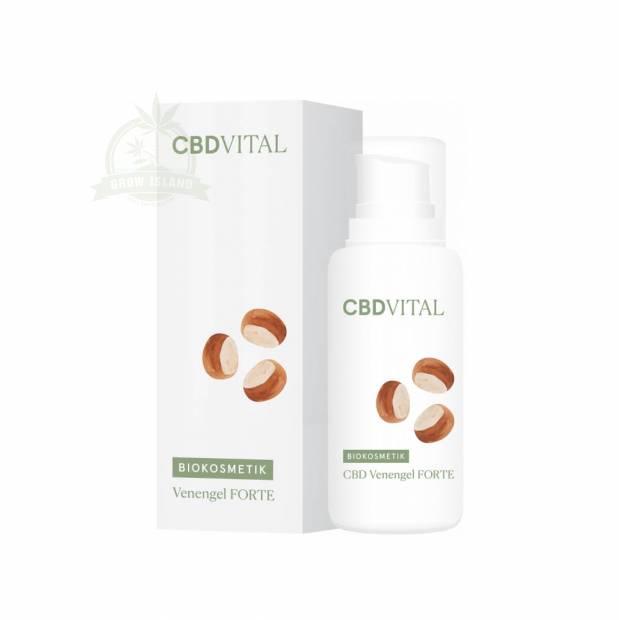 cbdvital_premiumkosmetik_cbd_venengel_forte_grow_island_growshop_wien