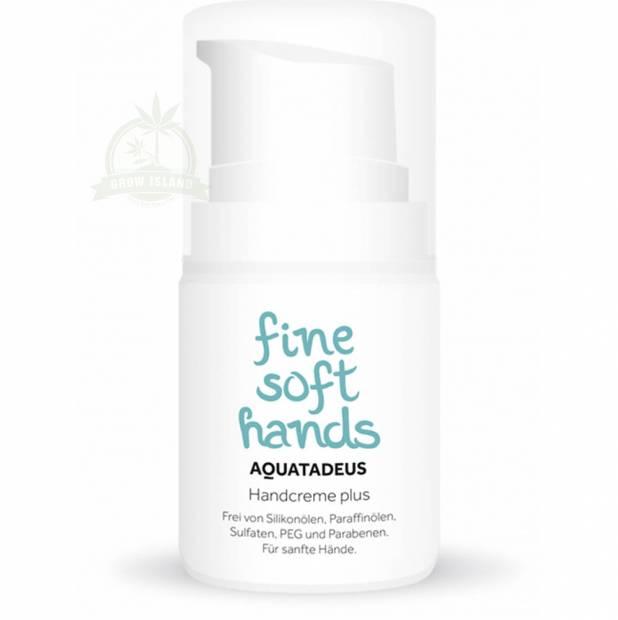 aquatadeus_handcreme_plus_cream_water_grow_island_growshop_wien