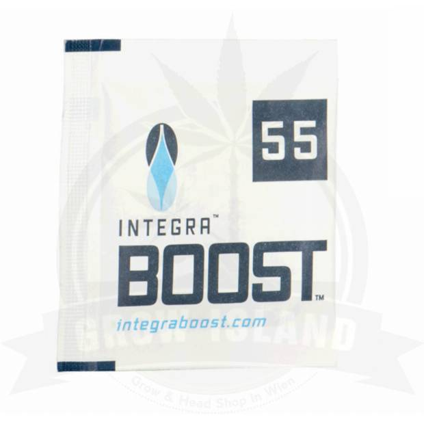 integra_boost_humidiccant_8_55_grow_island_growshop_wien
