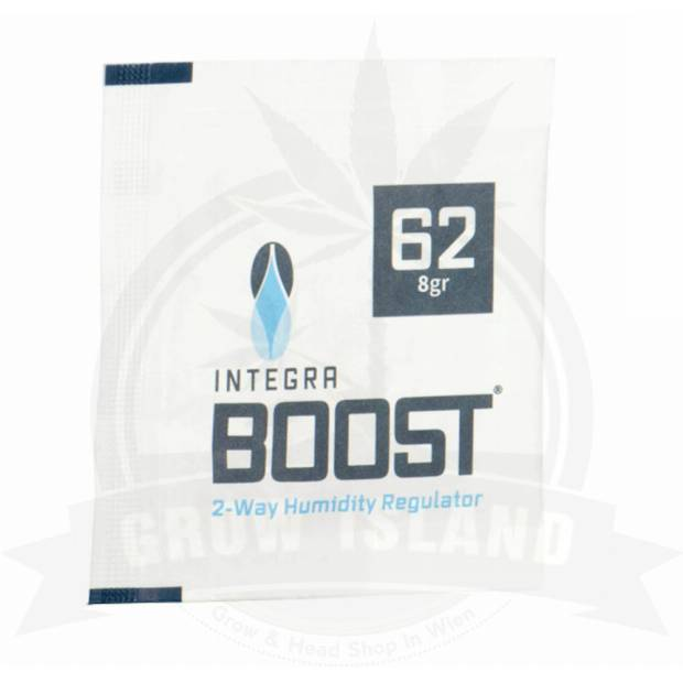 integra_boost_humidiccant_8_62_grow_island_growshop_wien