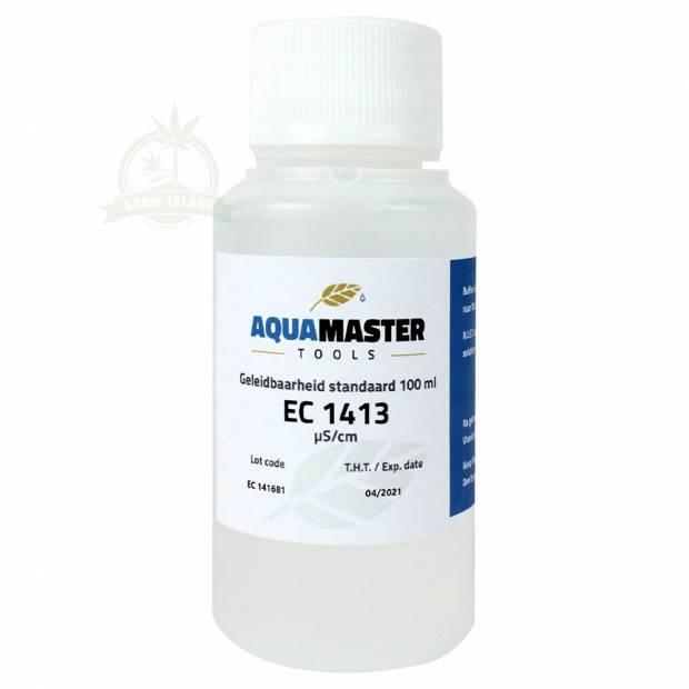 aqua_master_tools_ec_1413_kalibrierflussigkeit_grow_island_growshop_wien
