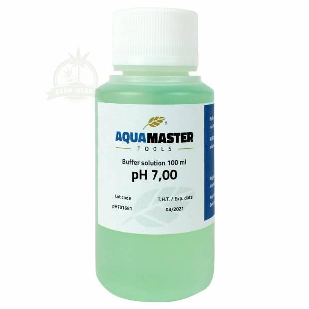 aqua_master_tools_ph_7_kalibrierflussigkeit_grow_island_growshop_wien