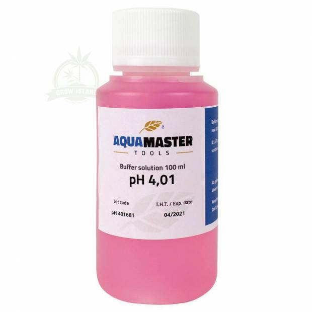 aqua_master_tools_ph_4_kalibrierflussigkeit_grow_island_growshop_wien
