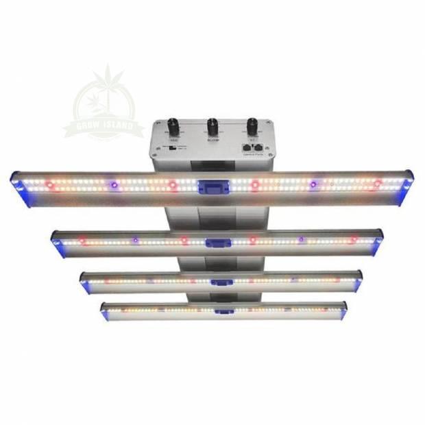 Adjust-A-Wings Hellion VS3 LED 250 Watt