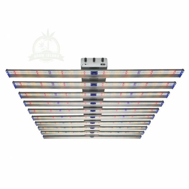 Adjust-A-Wings Hellion VS3 LED 1000 Watt