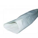 CarbonActive Pollen Sock 150-160mm, max. 800m³/h