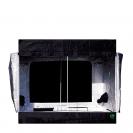 Homebox HomeLab 120L - 240x120x200cm