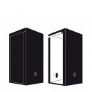 Homebox HomeLab 100 - 100x100x200cm