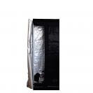 Homebox HomeLab 60 - 60x60x160cm