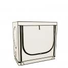 Homebox Vista Medium - 125x65x120cm