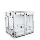 Homebox Ambient Q200 - 200x200x200cm