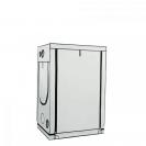 Homebox Ambient R120 - 120x90x180cm