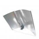 Adjust-A-Wings Avenger Reflektor medium