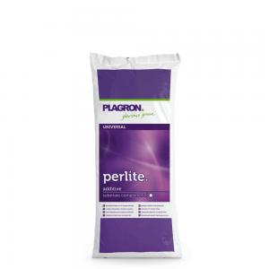 Plagron perlit, 10l