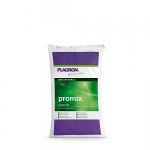 Plagron Promix 50l