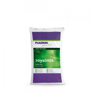 Plagron Royalmix, 50l