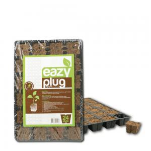 Eazy Plug Stecklingsblöcke