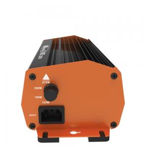 Gib NXE vollelektronisches Vorschaltgerät 250W