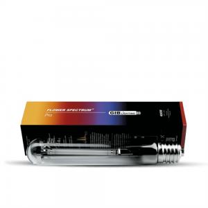 Gib Flower Spectrum Pro HPS, 400W