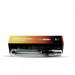 Gib Flower Spectrum XTreme Output HPS, 400w