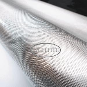 Diamond Diffusion Eco 130um lichtdicht 1,25 x 100m