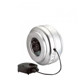Soler & Palau 200mm VENT Ventilator