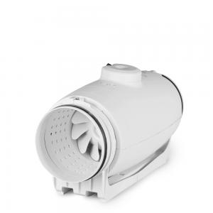 Soler & Palau 200mm TD-Silent Ventilator