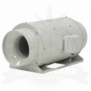 Soler & Palau 250mm TD-Silent Ventilator