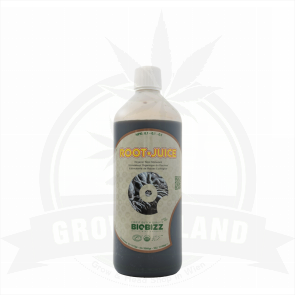 Biobizz Root-Juice, 1l