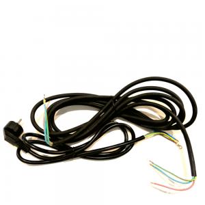 Kabelset 1,5m + 4m