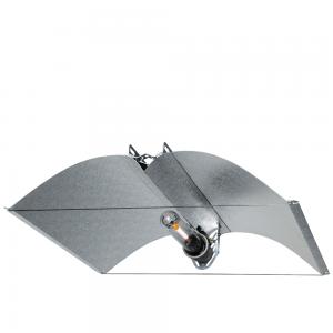 Prima Klima Azerwing reflektor, large