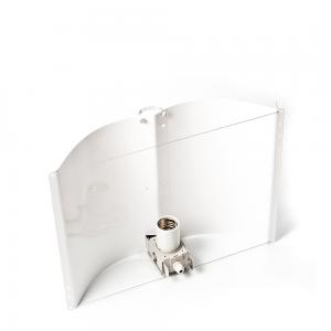 Adjust-A-Wings Defender reflektor medium