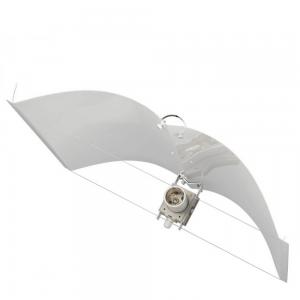 Adjust-A-Wings Defender reflektor large