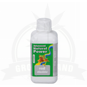 Advanced Hydroponics Root Stimulator, 250ml