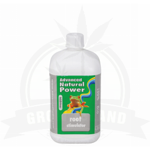 Advanced Hydroponics Root Stimulator, 1l